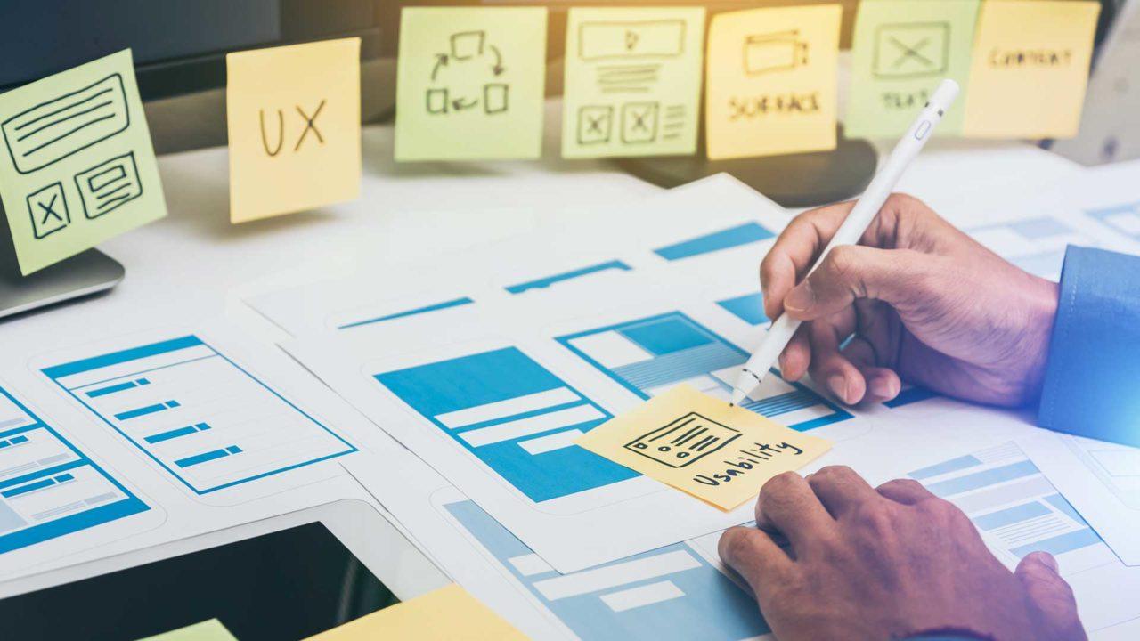 user-experience-caratteristiche