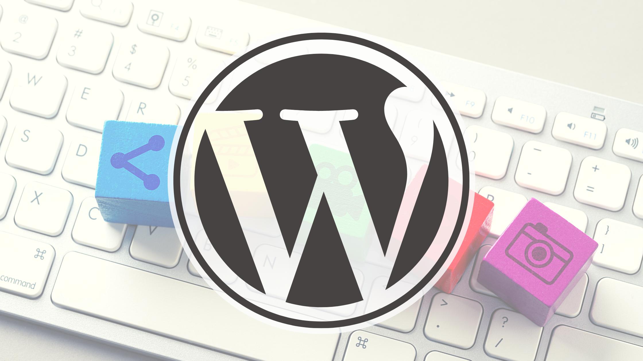 La guida su come usare WordPress per principianti