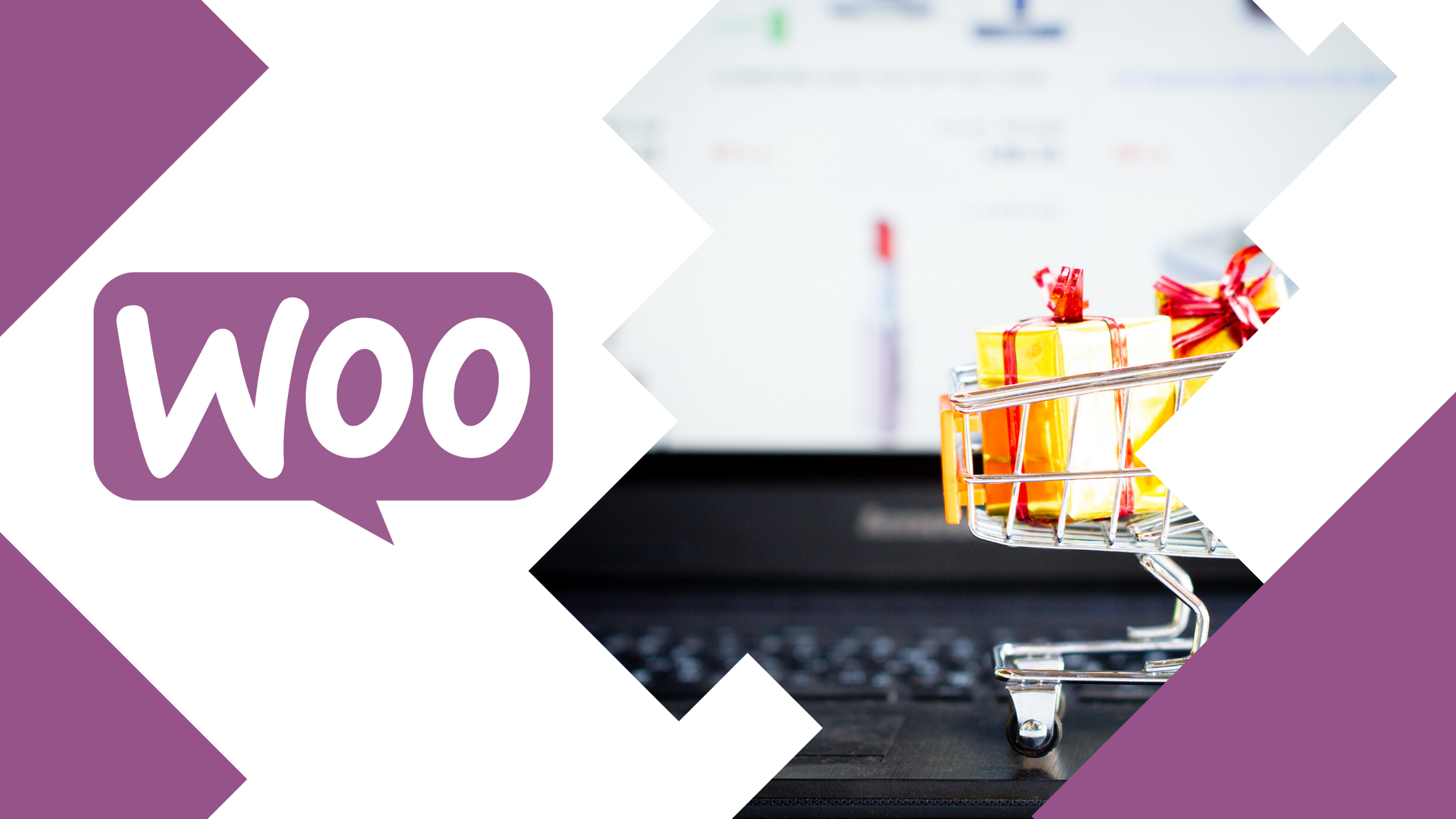 woocommerce il plugin di wordpress per un negozio online