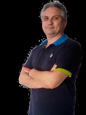giacinto-settembrini-web-designer-freelance