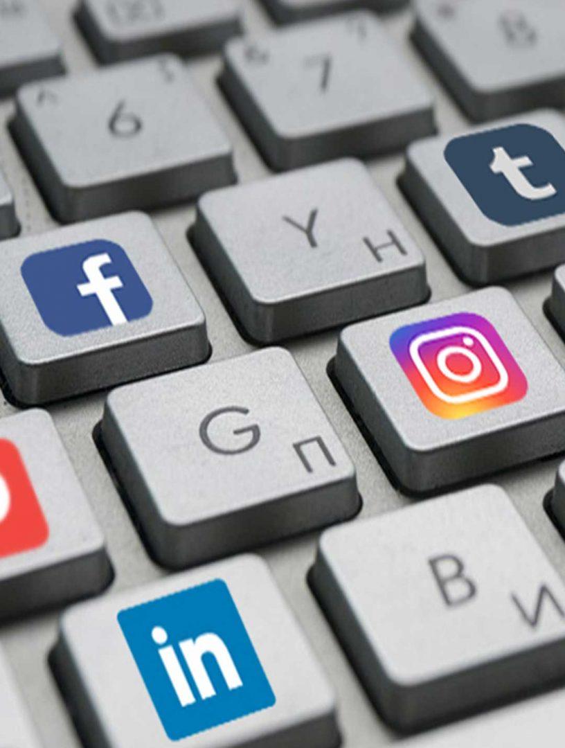 giacinto_settembrini_gestione profili_pagine_social_media_marketing